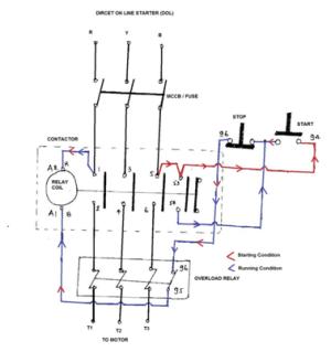 home electrical wiring: Phase Optimus Prime Wiring Diagram