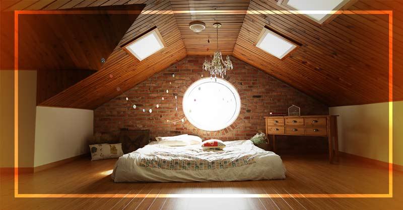 Best Ceiling Lights for Bedroom - review and buying guide