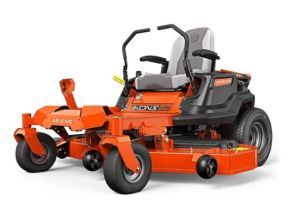 Ariens 915223 IKON-X 52inch Zero Turn Mower 23hp