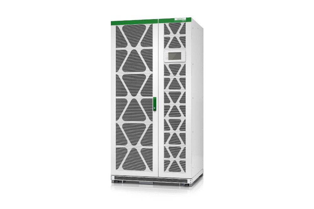 Schneider Electric Easy UPS