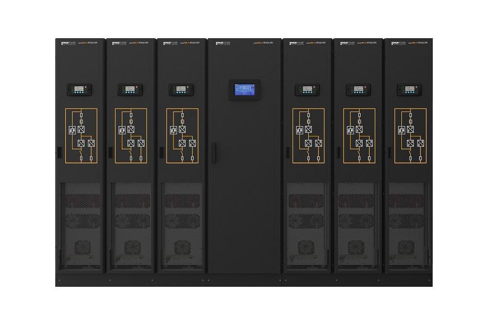 Kohler PowerWAVE MF1500 DPA