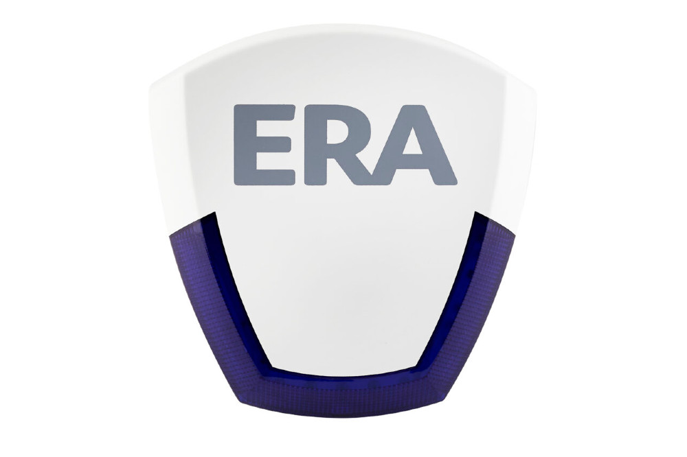 ERA Security