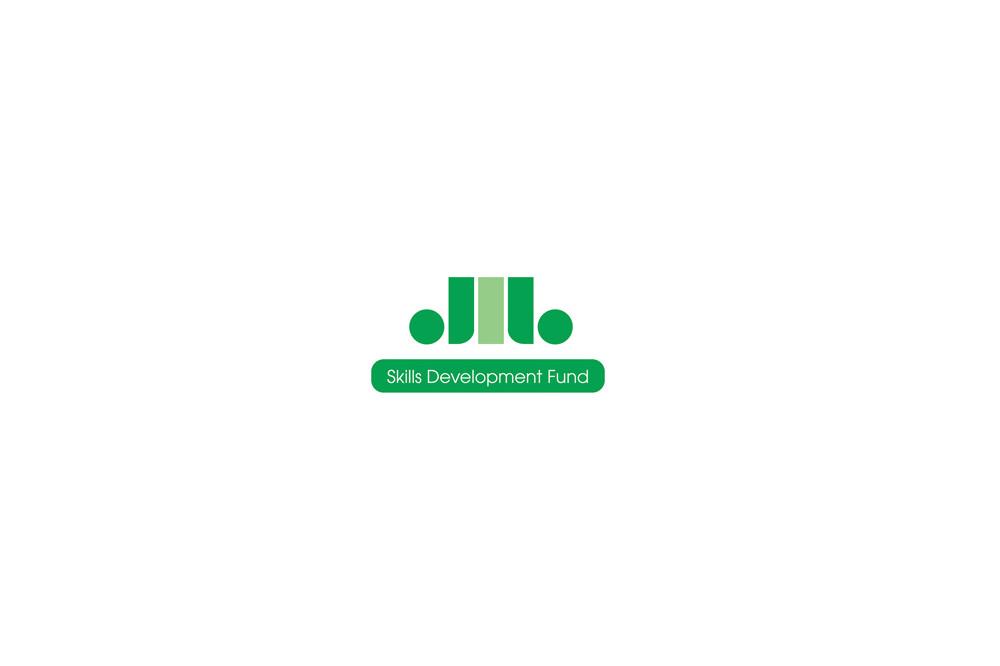 JIB Skills Development Fund