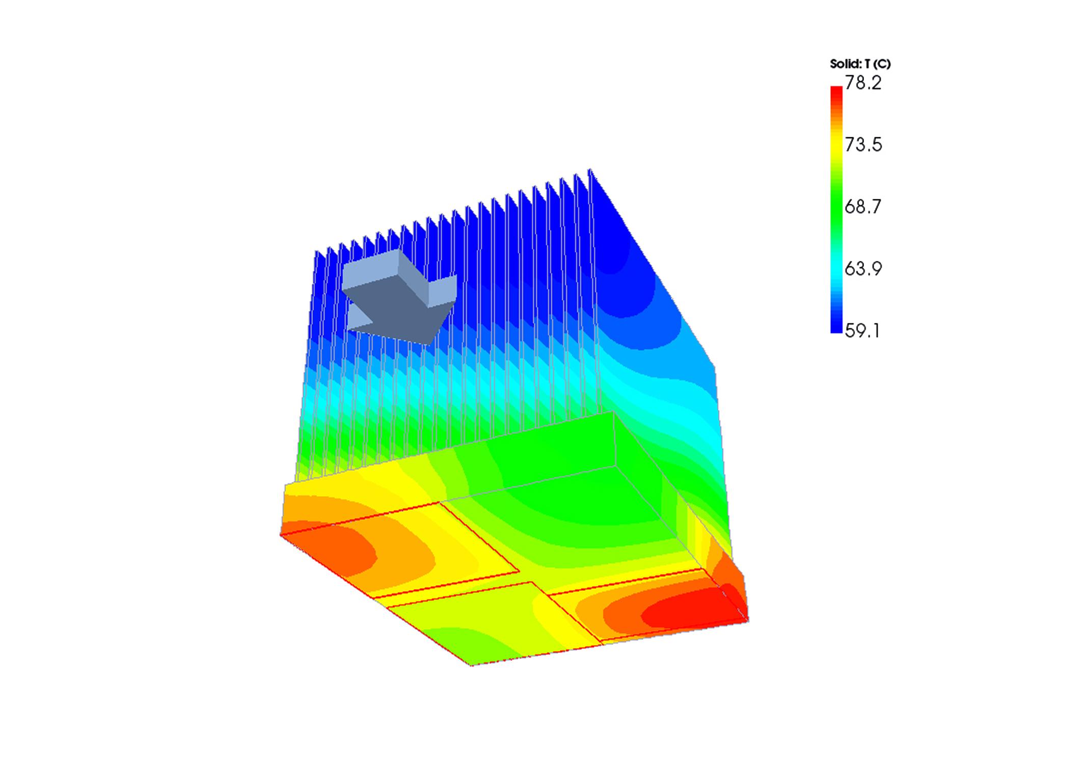 Mersen heat sink calculator R-TOOLS MAXX