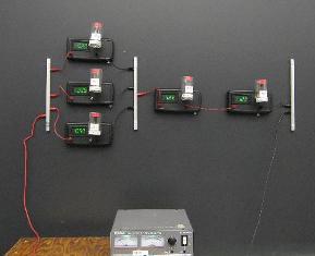 Законы Кирхгофа » Школа для электрика: устройство ...