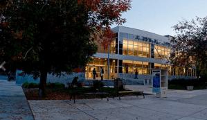 American River College Electrician Program