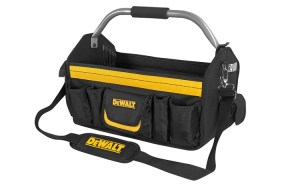DEWALT DG5597 Open Top Tool Carrier Review