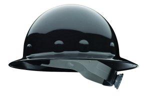 Fibre-Metal-Hat E1Rw Review