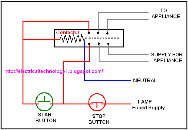 httpelectricaltechnology1.blogspot.com_?resize\\\\\\\=610%2C422 gecko 540 wire diagram wiring diagrams 2009 Jeep Wrangler Wiring Diagram at cita.asia