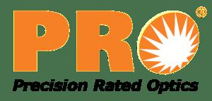 Precision Rated Optics Meter Repair