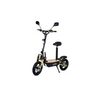 Scooter eléctrico 2000W 14''