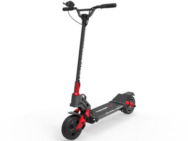 Patinete eléctrico Dualtron New Mini