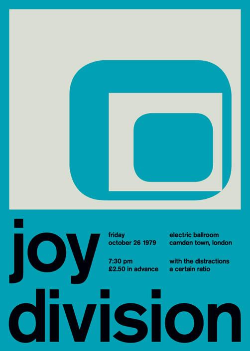 https://i1.wp.com/electricballroom.co.uk/wp-content/uploads/2014/04/joy_division.jpg?ssl=1
