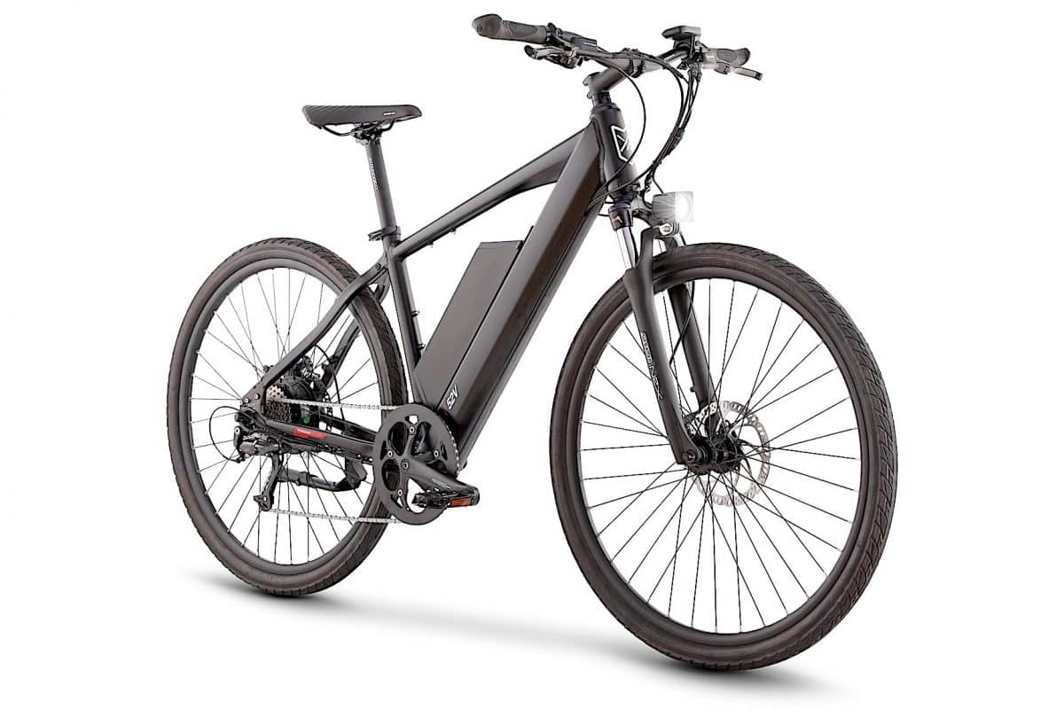 Letters An E Bike Changed My Life Electric Bike Action