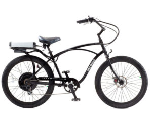 048b0cde119 Stylish Electric Bikes Guide   Electric Bike Report   Electric Bike ...