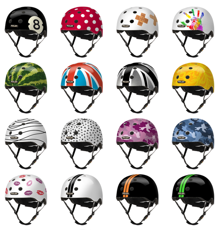melon-bike-helmets