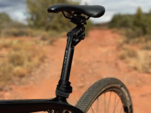 bodyfloat-isolation-seatpost