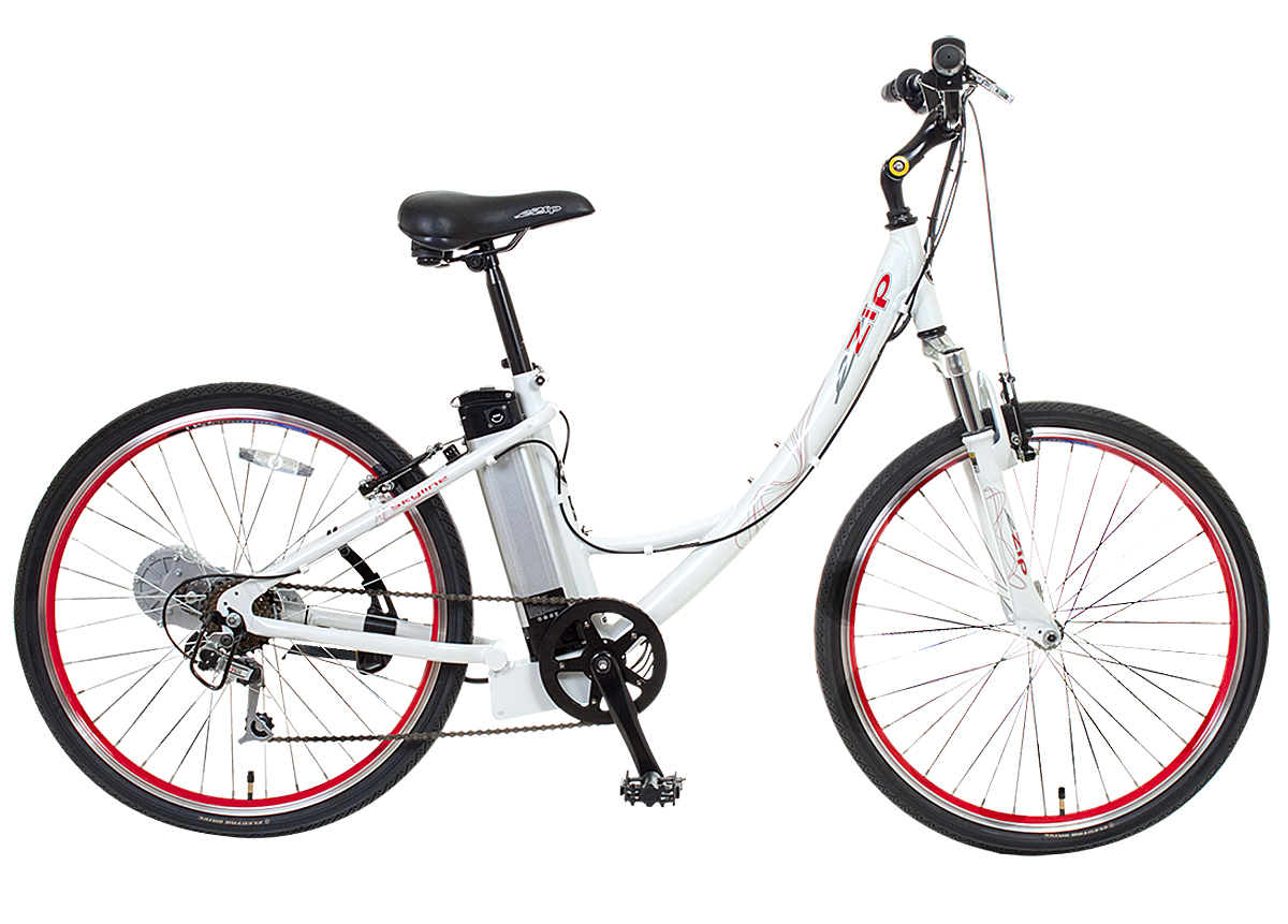 Cheap Electric Bikes Guide 1 000 And Less