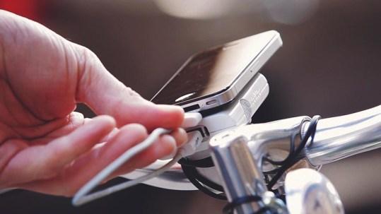 smart-light-charging