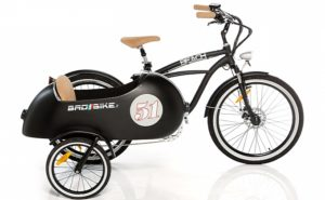 electric-bike-sidecar