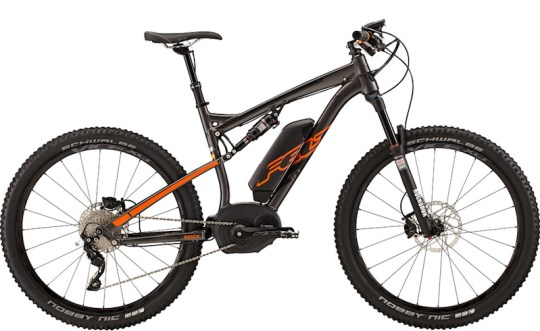 felt-duale-electric-bike
