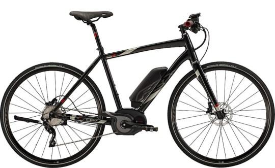 felt-sporte-electric-bike