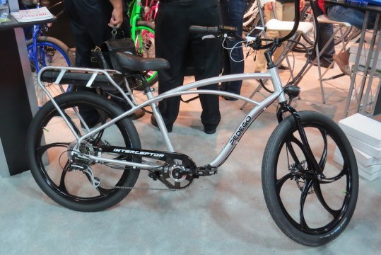 pedego interceptor mag wheels