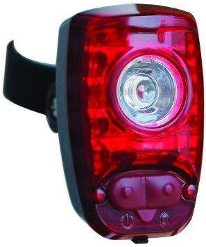 cygolite hotshot tail light
