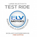 ELV Motors ad