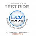 ELV Motors ad