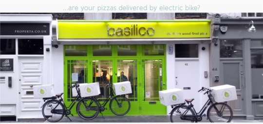 are-your-pizzas-delivered-by-electric-bike2-2