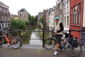 ebike cycle tourists 5