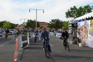 San Diego Electric Bike Expo 2