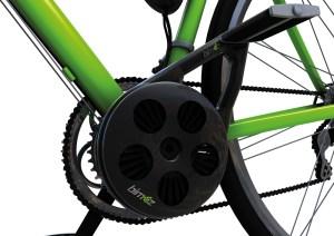 bimoz-on-bike-1