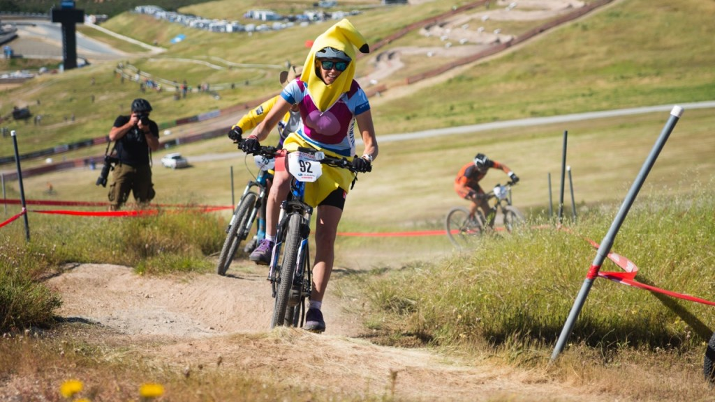 electric mountain bike race 4