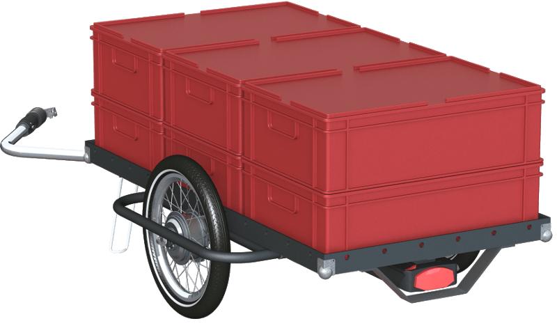 cargo eurobox (1)