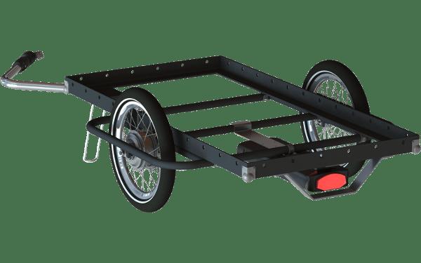 cargo eurobox (3)