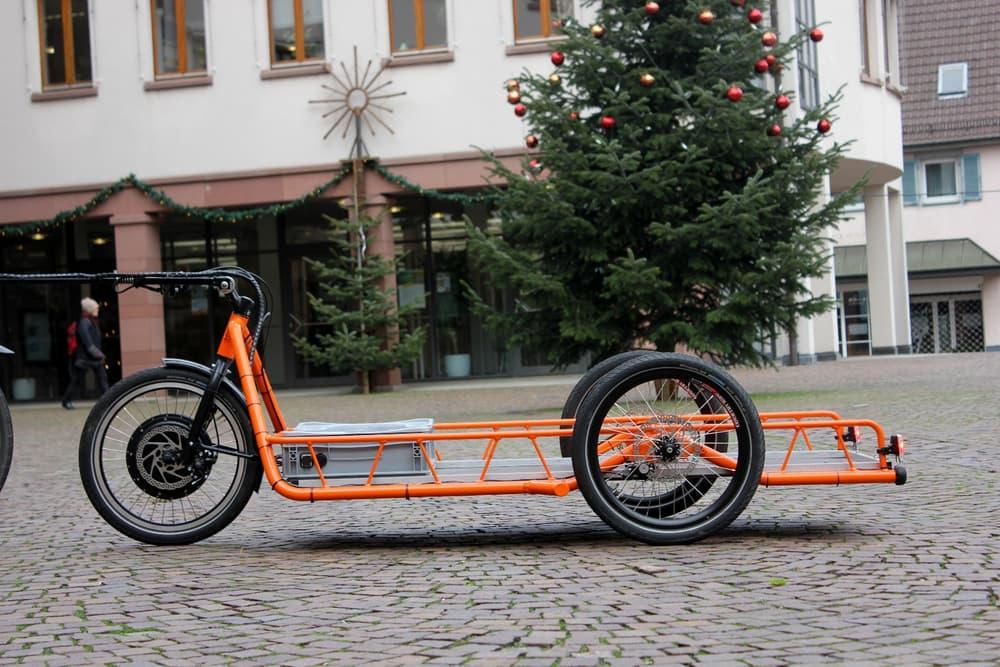 carla cargo bike (3)