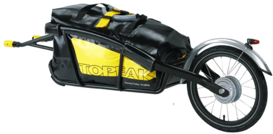 topeak journey (1)