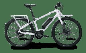 Wallerang-M-01-electric-bike