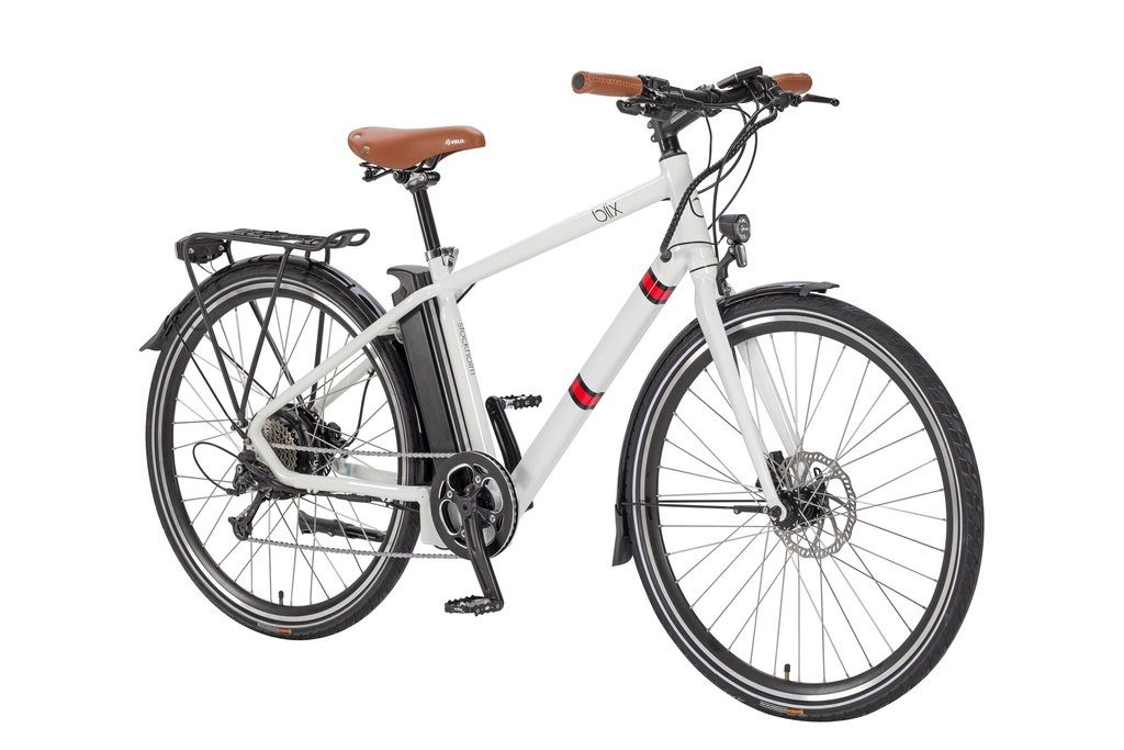 blix_electric_bike_stokholm_white