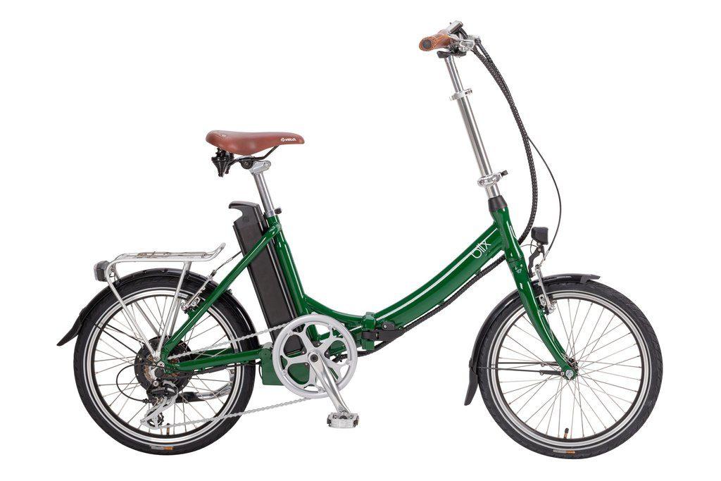 blix_electric_bike_vika