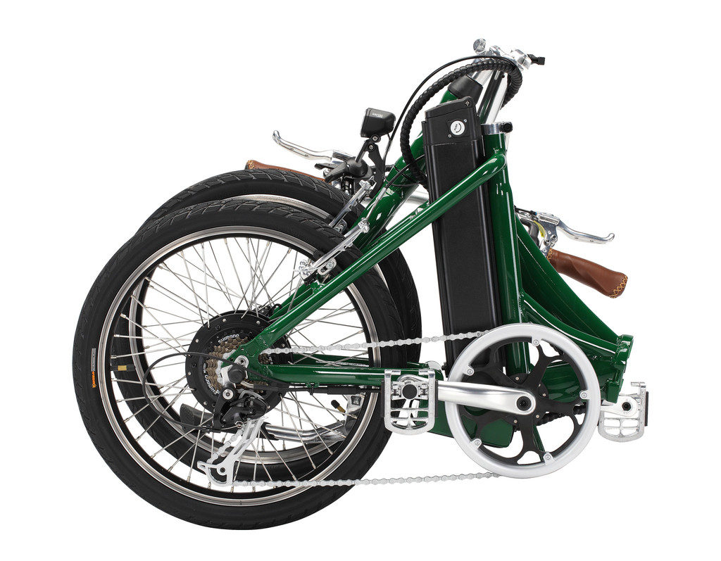 blix_electric_bike_vika_folded