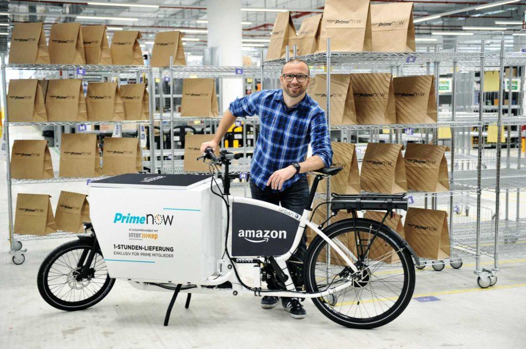 Amazon_PrimeNow_AndrePreuss