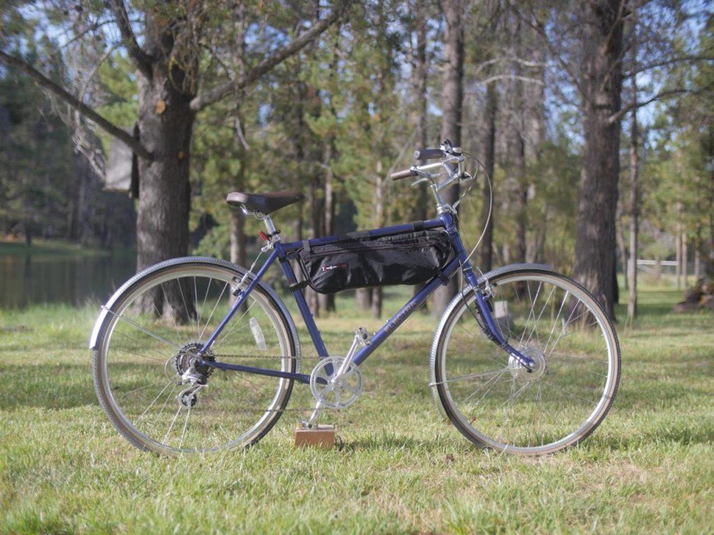 Leed 250 watt electric bike kit review
