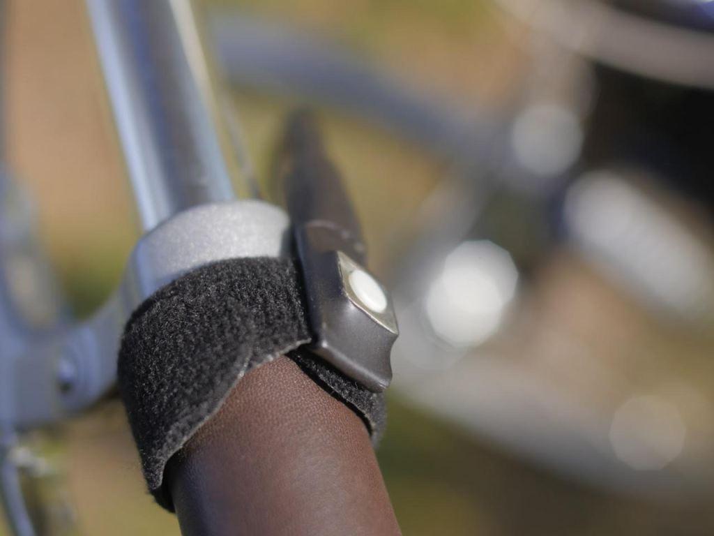 Leed 250 watt electric bike kit review throttle