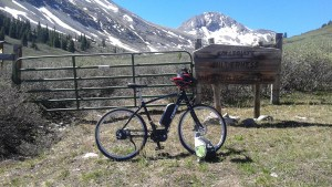 colorado divide electric bike 6