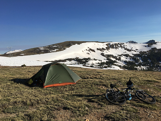 pedelec-adventures.com_Sand-to-Snow_2016-06-16_Haggerman-Pass_S-Bruesch_IMG_6816_web