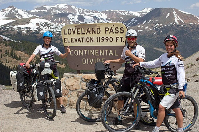 pedelec-adventures.com_Sand-to-Snow_2016-06-17_Loveland-Pass_IMG_6401_web