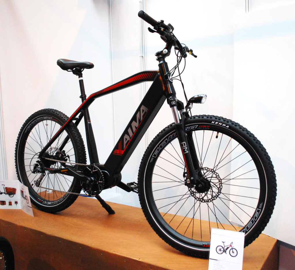 9a-aima-chinese-bike-powered-by-bafang